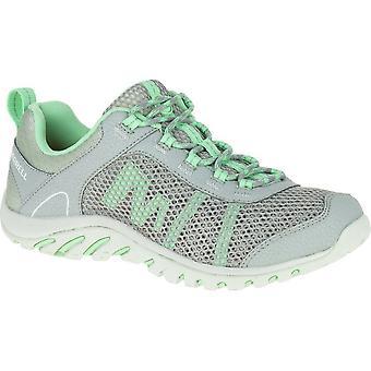 Merrell Tarim J300999C running all year women shoes