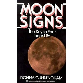Moonsigns 9780345347244