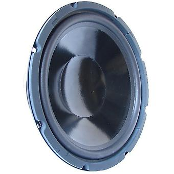 1 piece Heco HW 250 S CPS 4140 IB S, 280 Watts maximum, SERVICE merchandise