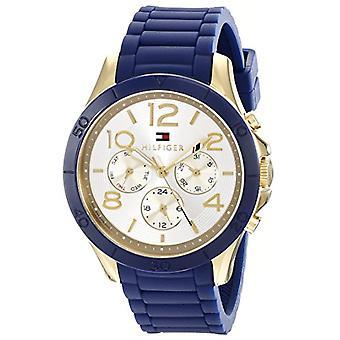 טומי הילפיגר שעון דונה Ref. 1781523