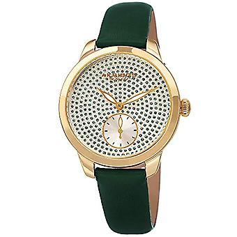 Akribos XXIV Clock Donna Ref. AK1089(2)