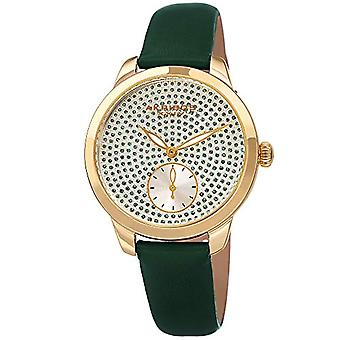 Akribos XXIV relógio Donna ref. AK1089 (2)