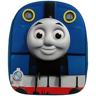 Trade Mark Collections Thomas the Tank Engine EVA Backpack