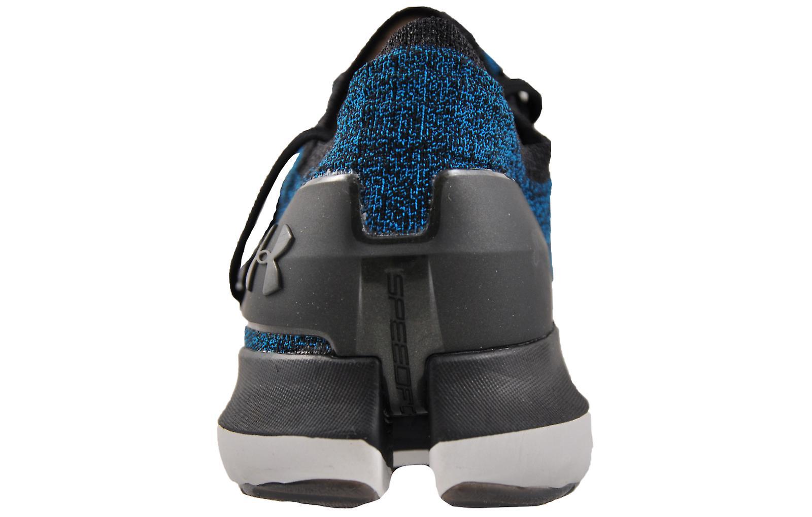 Under Armour Speedform Slingshot 2 Blue / Black