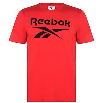 Oficjalna Merch gotówki T Shirt Krótki rękaw pod szyją Tee Top Odzież męska