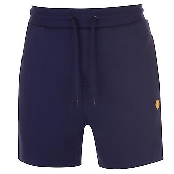 Jack en Jones mens Andres shorts