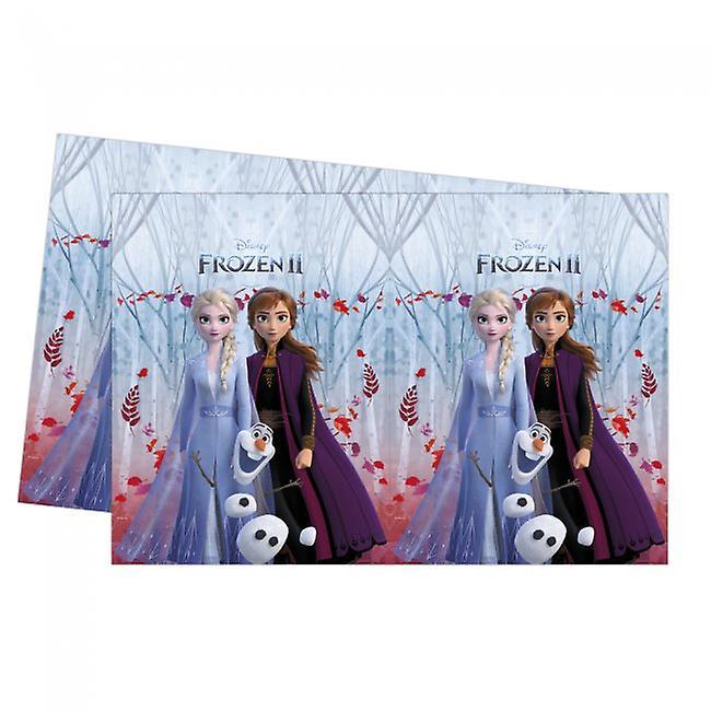 Disney Frozen 2 | Frost 2 Duk