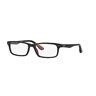 Lunettes noires Ray-Ban RB5277 2077