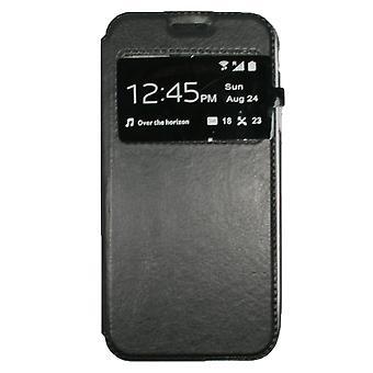 Case For Samsung Galaxy J7 (2017) Black
