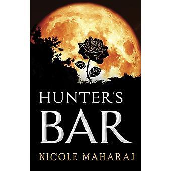 Hunters Bar by Maharaj & Nicole