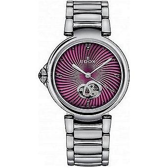 Edox Women's Watch 85025 3M ROIN Automatic