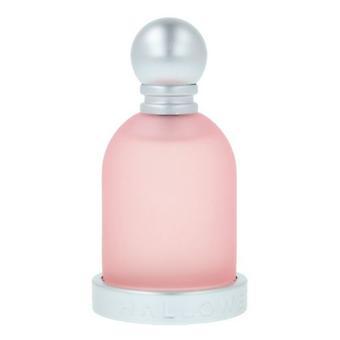 Women's Perfume Halloween Magic Jesus Del Pozo EDT (50 ml)