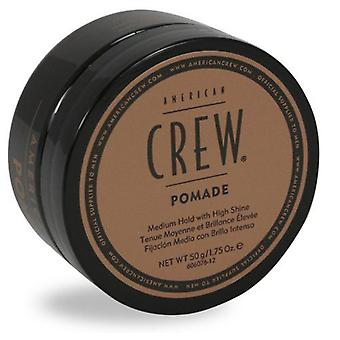 American Crew Ointment 50 ml