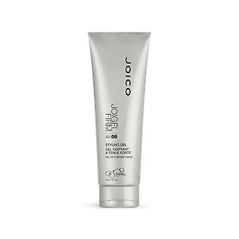 JOICO Joigel Firma Styling Gel