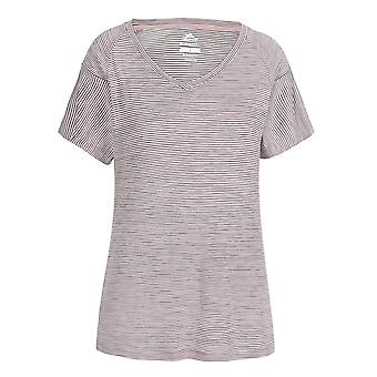 Trespass Womens/Ladies Inca Top