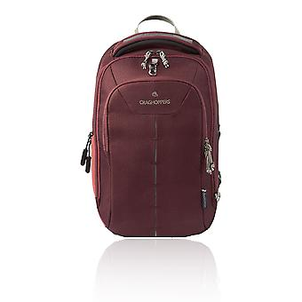 Craghoppers 20L Rucksack - AW20