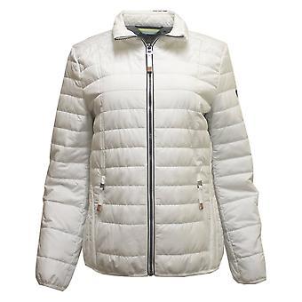 Coats & Jackets | Women | Fruugo Norway