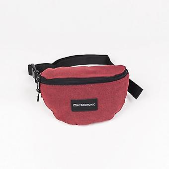 Hydroponic Fanny Pack