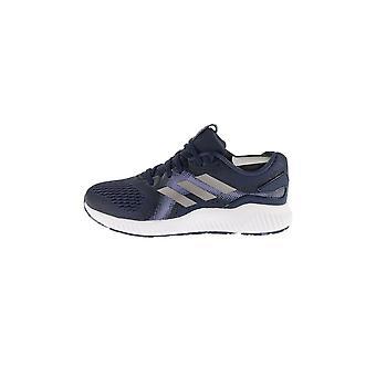 アディダス エアロバウンス ST W BW0320 ランニング すべての年の女性の靴