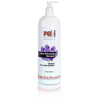 PSH Champú Potenciador de Color 250 ml. (Dogs , Grooming & Wellbeing , Shampoos)