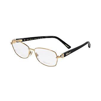 Chopard VCHD14S 0300 Shiny Rose Gold Glasses