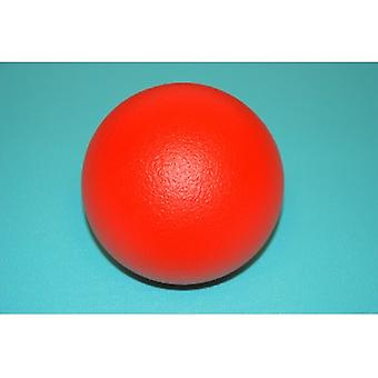 EVAJ-0008, Foam Ball w/coating 3.5