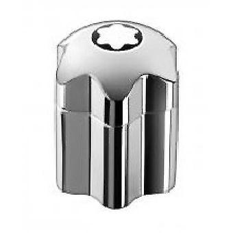 Emblem Intensives Toilettenwasser