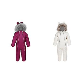 Regatta Childrens/Kids Panya Snowsuit