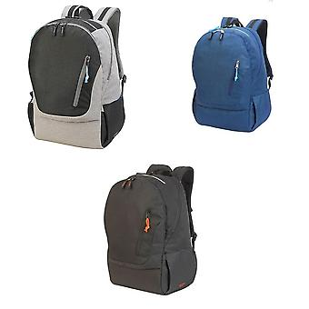 Shugon Cologne Absolute Laptop Backpack