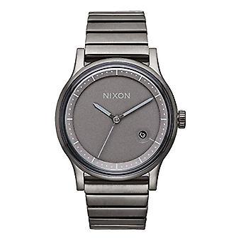 Unisex-Nixon A1160-632-00