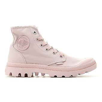 Palladium Pampa HI Mono 73089638M universal all year women shoes