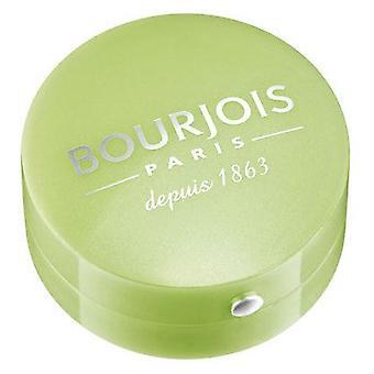 Bourjois Paris luomi väri pyöreä