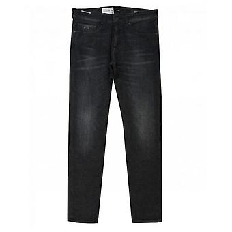 BOSS Delware Slim Fit Jeans