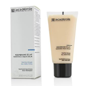Academie Radiance Aqua Balm - 50ml/1.7oz