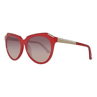 משקפי שמש לנשים סברובסקי SK0114-5666F