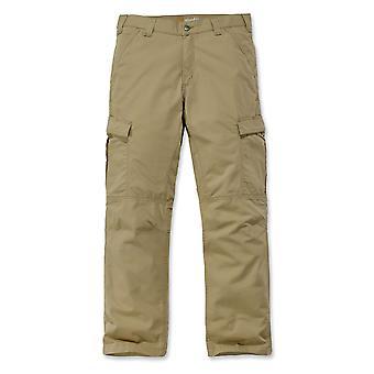 Carhartt Men's Cargo Pants Force Broxton