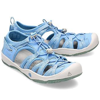 Keen Moxie 1022888 universal summer kids shoes