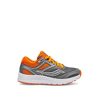 Saucony Boys' Cohesion 12 Ltt Sneakers