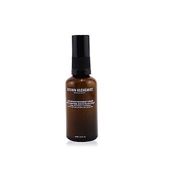 Age Repair Treatment Cream   Phyto Peptide, White Tea Extract 45ml/1.52oz