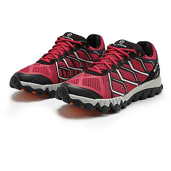 Scarpa Proton Women's Trail Running Shoes