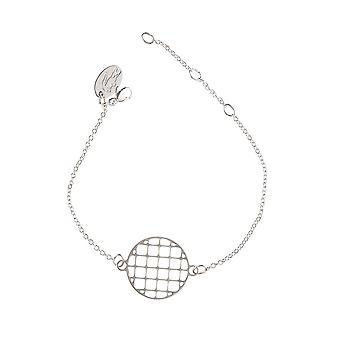 Lacoste Women's Jewelry Chain KIM 7013404/7013403