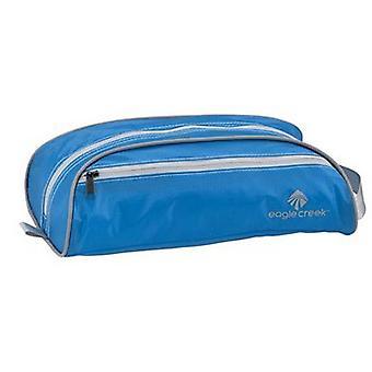 Eagle Creek Pack It Specter Quick Trip Toilette Sac - Brilliant Blue