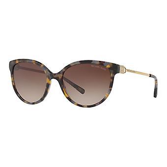 Ladies' Aurinkolasit Michael Kors MK2052-329213 (Ø 55 mm)