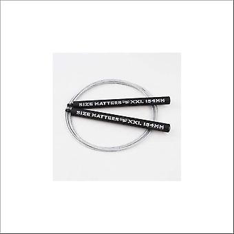 Momentum xxl 154mm skipping rope