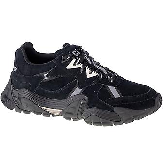 Caterpillar Vapor P110148 universeel het hele jaar mannen schoenen