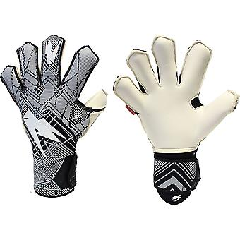 Kaliaaer XLR8aer PWRlite RZR XT Allan McGregor Goalkeeper Gloves Size