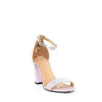 Madden Girl | Bella Block Heel Sandals