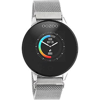 Oozoo - Wristwatch - UNISEX - Q00116 - Smartwatch