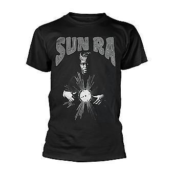 Sun Ra Portré Póló