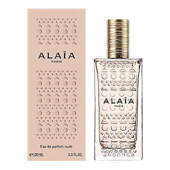 Alaia - Alaia Eau de Parfum Meztelen - Eau De Parfum - 100ML